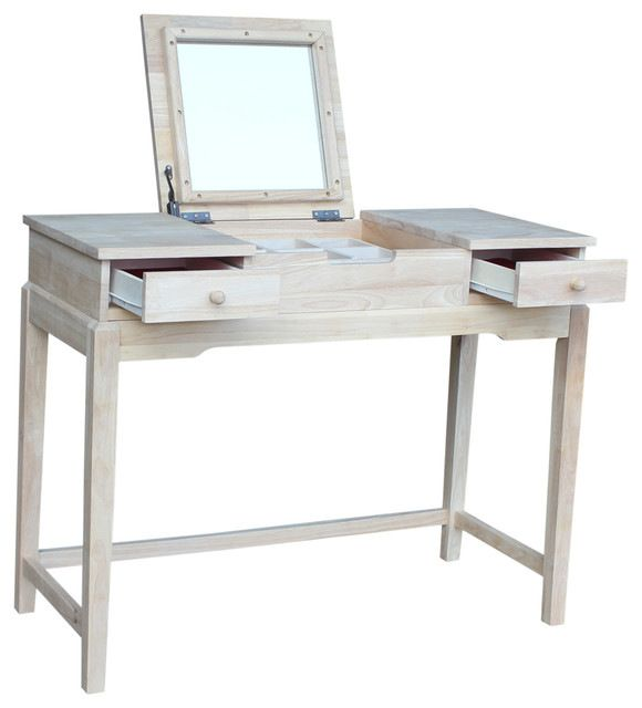 xx vanity table farmhouse bedroom and makeup vanities jafra in rh pinterest com
