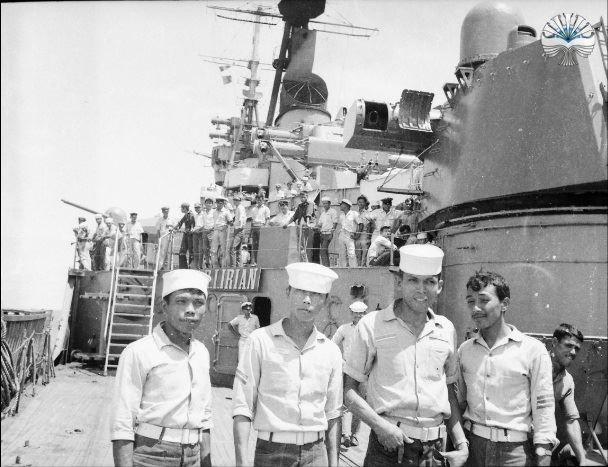 kri-irian-tni-angkatan-laut-3