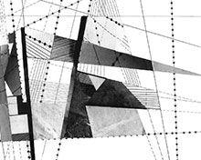 Architecture Student best 25+ architecture student portfolio ideas on pinterest
