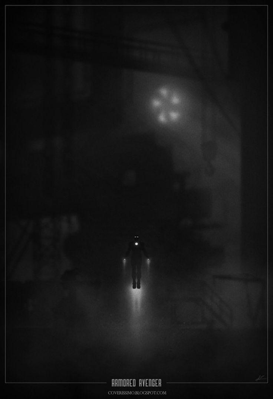 Superhero-Noir (5)
