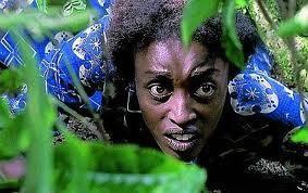 MARTIN Pierre À l'occasion du 21e anniversaire du déclenchement du génocide rwandais, l'Élysée a déclassifié les archives présidentielles sur le Rwanda pour la période 1990-1995... Un geste se voulant symbolique, réalisé en présence de Dominique Bertinotti,...