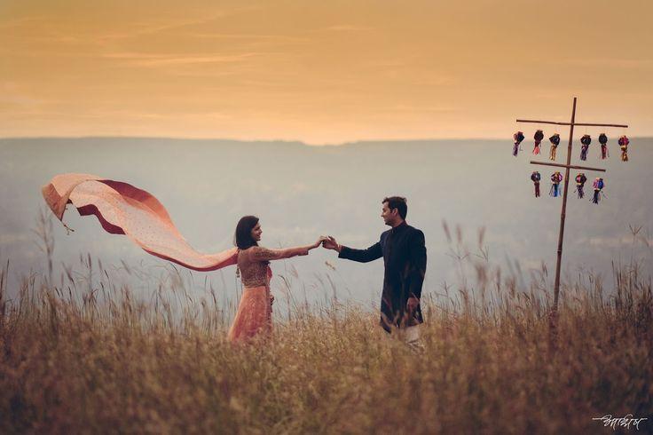 Soo amazing! ASHISH LANGADE PHOTOGRAPHY, Pune  #weddingnet #wedding #india #punewedding #indian #indianwedding #weddingphotographer #candidphotographer #weddingdresses #mehendi #ceremony #realwedding #lehenga #lehengacholi #choli #lehengawedding #lehengasaree #saree #bridalsaree #weddingsaree #indianweddingoutfits #outfits #backdrops  #bridesmaids #prewedding #photoshoot #photoset #details #sweet #cute #gorgeous #fabulous #jewels #rings #tikka #earrings #sets #lehnga #love #inspiration