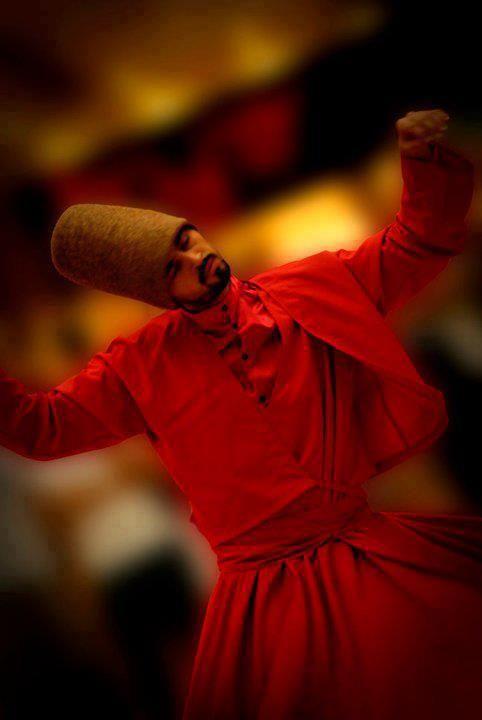 Sufi...