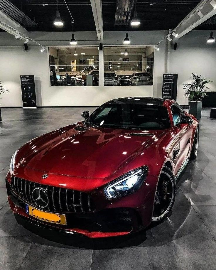 Pin by lokesh __123 on most expensive cars in 2020