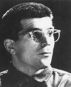 David Mamet. One of my first interviews for L.A. WEEKLY. We had a mad lunch at the Polo Room in the Beverly Hills Hotel.