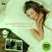 Lo Que Te Conte Mientras Te Hacias La Dormida, an album by La Oreja de Van Gogh on Spotify