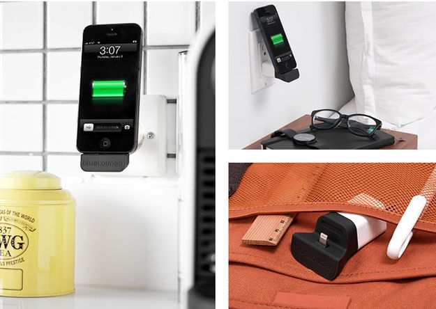 17 best ideas about cool tech gifts on pinterest cool for Cool diy gadgets