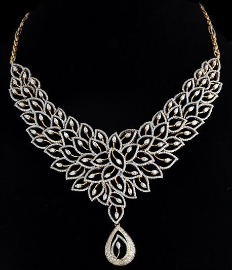Great collection of Diamond jewelry, Earrings, Necklaces and all other jewelry. Description from vanitynoapologies.com. I searched for this on bing.com/images