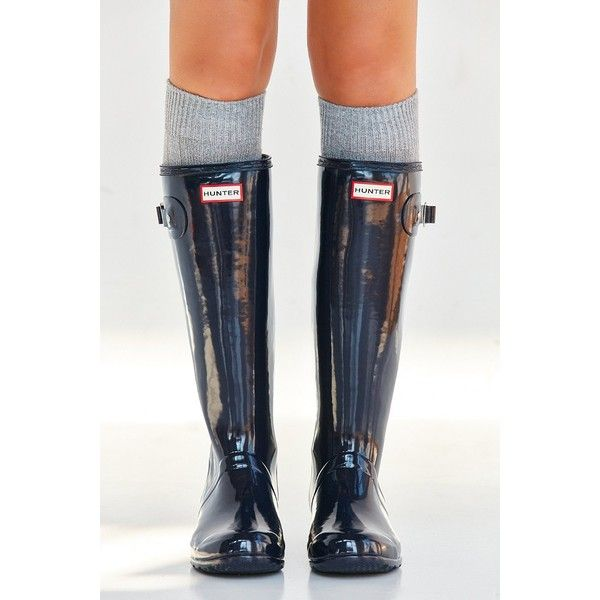 1000  ideas about Navy Wellies on Pinterest | Red rain boots