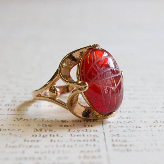 1432 Best Broaches Pendants Rings Bracelets Images On Pinterest Animal Rings Charm