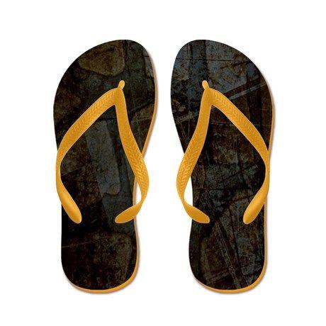 Flip Flops Texture79