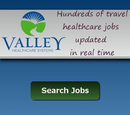 agency nurse resume job description