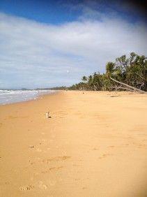 Wongaling Beach, Queensland - Mindahome