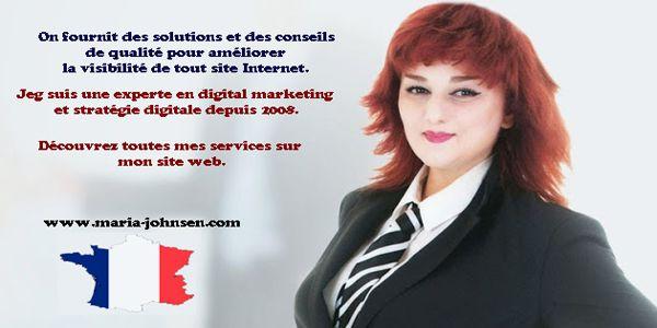 http://www.maria-johnsen.com/lesarticles/le-cpc-immobilier/