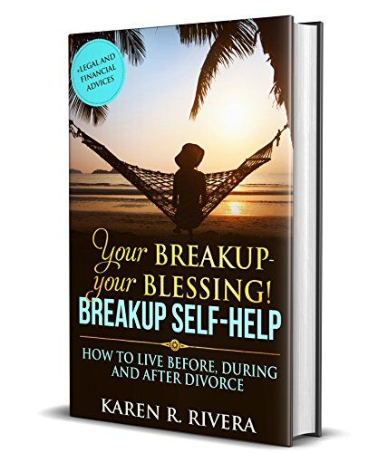 Legal Self Help: 14 Best Free Today --- Parenting & Relationships Images On