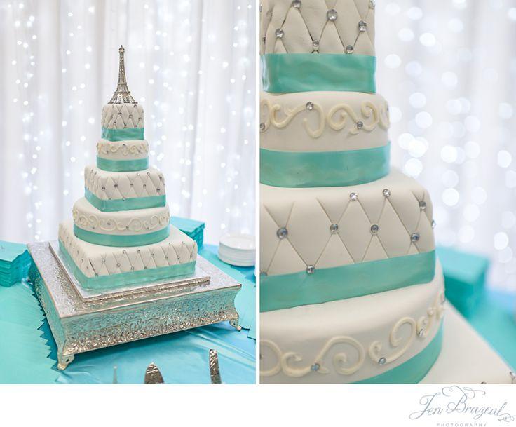 Best 25 Paris theme cakes ideas on Pinterest Paris themed cakes