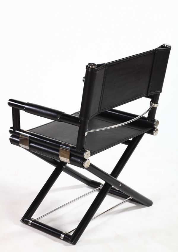 buy solid directors africa now at chairs frame chair uk habitat director oak