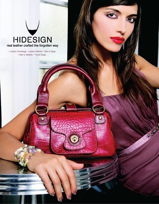 hidesign-handbags
