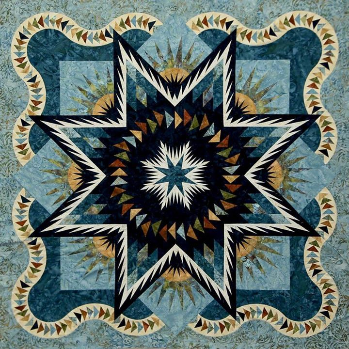 11 best CI and CS ~ Beth Sidley and Cottonpicker's Quilt Shop ... : cottonpickers quilt shop - Adamdwight.com
