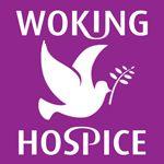 Woking Hospice #Woking