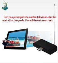 Mini Pad Phon Digital TV Tuner DVB-T2 HD Wirelss Satellite TV Receiver Live TV Link Stick Dongle Adpater For Android Phone Pad     Tag a friend who would love this!     FREE Shipping Worldwide     #ElectronicsStore     Buy one here---> http://www.alielectronicsstore.com/products/mini-pad-phon-digital-tv-tuner-dvb-t2-hd-wirelss-satellite-tv-receiver-live-tv-link-stick-dongle-adpater-for-android-phone-pad/