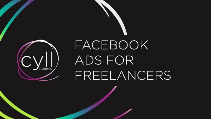 Everything you need to know about Facebook ads!