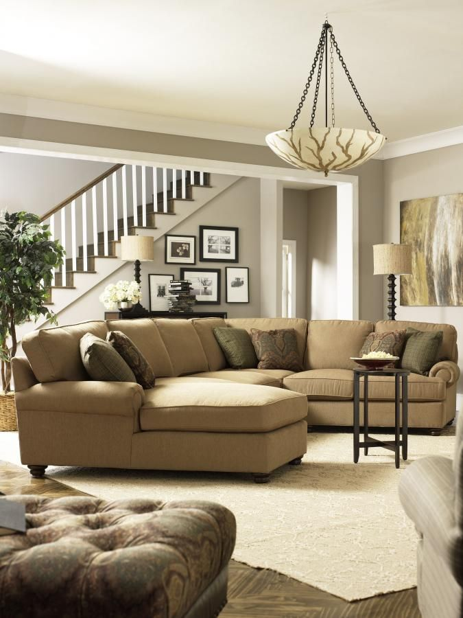 Montana S Best Furniture Living Room, Hickory Furniture Designs