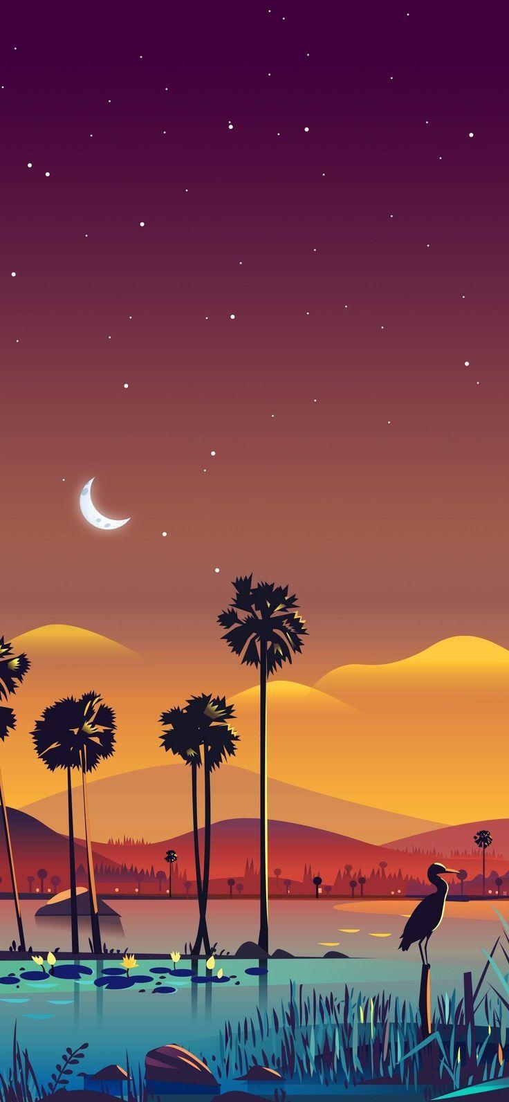 خلفيات من اختياري おしゃれまとめの人気アイデア Pinterest E Koi 風景の壁紙 木の壁紙 風景