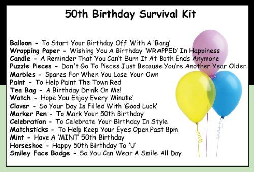 50th birthday cards for men - Google Search | Crafts | Pinterest | 50th birthday cards, 50th and ...