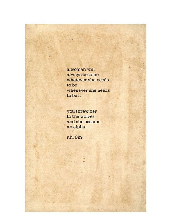 Set Phasers to You-Spo - rhsin:   #poem #228 by #rhsin @r.h.sin is now...