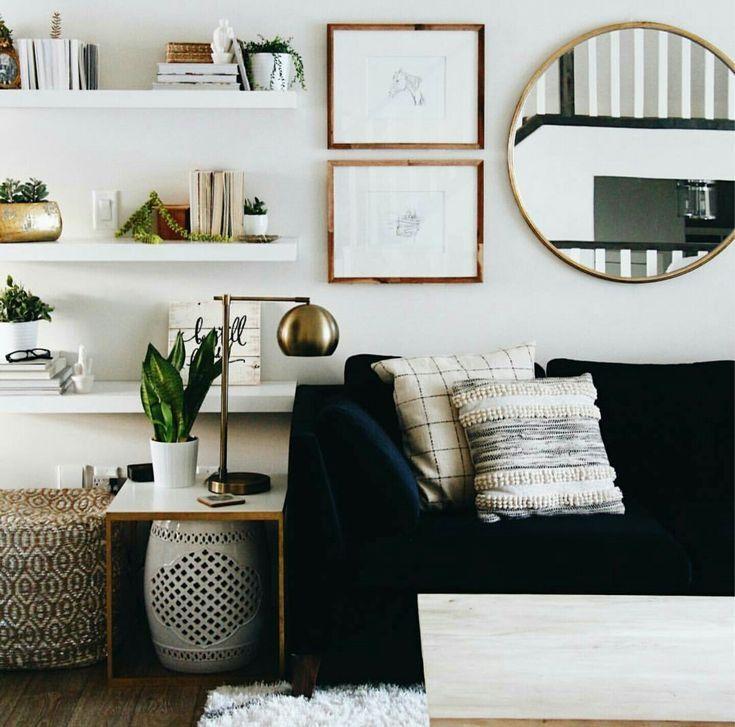 38 Best Living Room Images On Pinterest