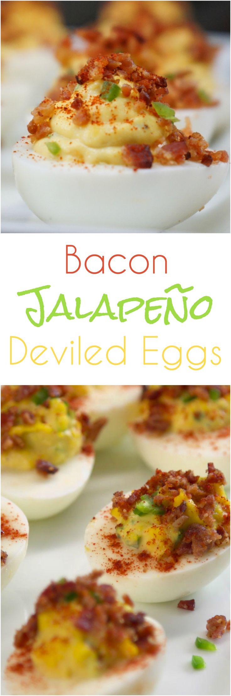 http://tiphero.com/bacon-jalapeno-deviled-eggs/