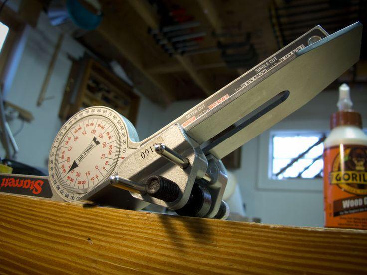 Unique Wood Chisel Set Ideas On Pinterest Wood Chisel - Perfect angle