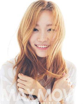 Kim Seul Gi | Oh My Ghost / Kill Me, Heal Me / Surplus Princess / Flower Boy Next Door