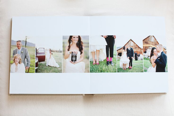 Wedding Album Design Ideas creative wedding album page layouts here is a sample of a recent album layout Our Wedding Album Kt Merry Photography Blog Destination Weddings Worldwide Layouts Pinterest Craftsman Wedding And Layout Design