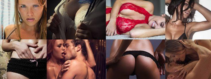 hurtig sex meet girls online