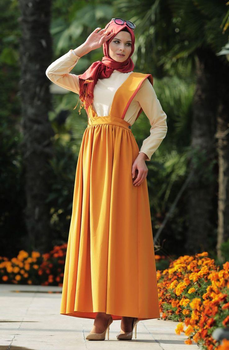 En şık #tesettür #giyim modelleri hakkında bilgiler.  Link: http://tofisa.blog.com/2016/06/16/tesettur-giyim-modelleri/