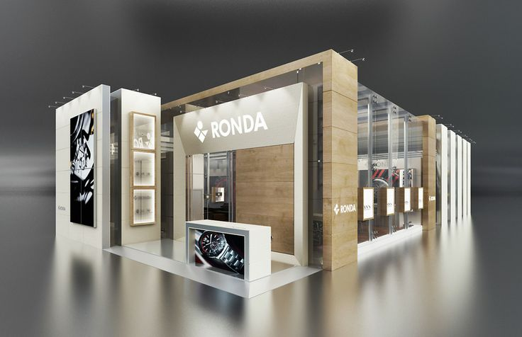 Exhibition Stand Design Sample : Roanda zekeriyanın pini pinterest design