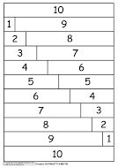 PDF Montessori exercices