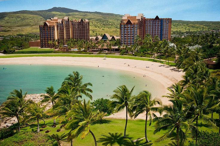Disney Military Discount | U.S. Military Spring Offer: - Escape to Paradise this Winter and Save up to 40% on Weekday Stays of 1 to 3 Night at Disney's Aulani Resort. | #DisneyAulani #Aulani #militarymoms #militarysavings #militarylife #militarydiscounts