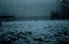jangan-jadikan-hujan-sebagai-kambing-hitam