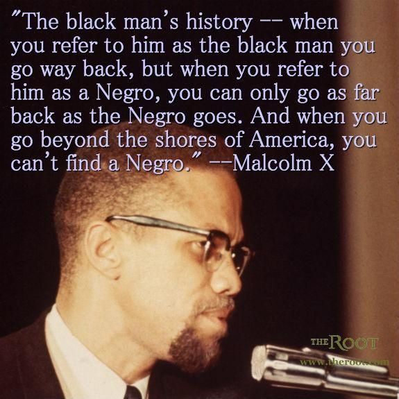 16 Best Images About Martin Luther King Jr On Pinterest