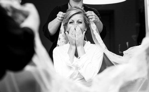 Wedding Timeline - Day of Wedding Schedule   Wedding Planning, Ideas & Etiquette   Bridal Guide Magazine