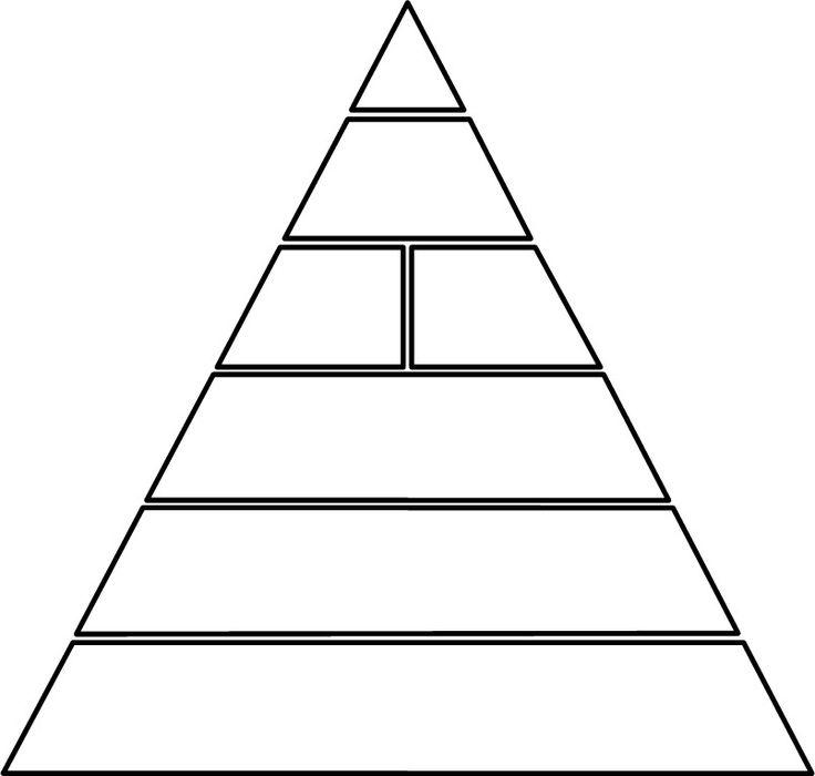 Résultats de recherche d'images pour « pyramide
