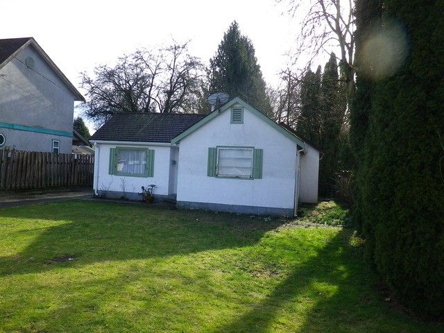 Image of 45808 Henley Ave, Chilliwack, MLS\u00AE: - H1404434