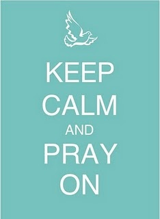 Words to LIVE by: The Lord, God Will, Prayer, Picture-Black Posters, Quotes, Faith, Keep Calm Posters, Jesus Freak, Keep Calm Signs