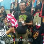 Jual Baju Reog Ponorogo Demi Melestarikan Budaya Indonesia