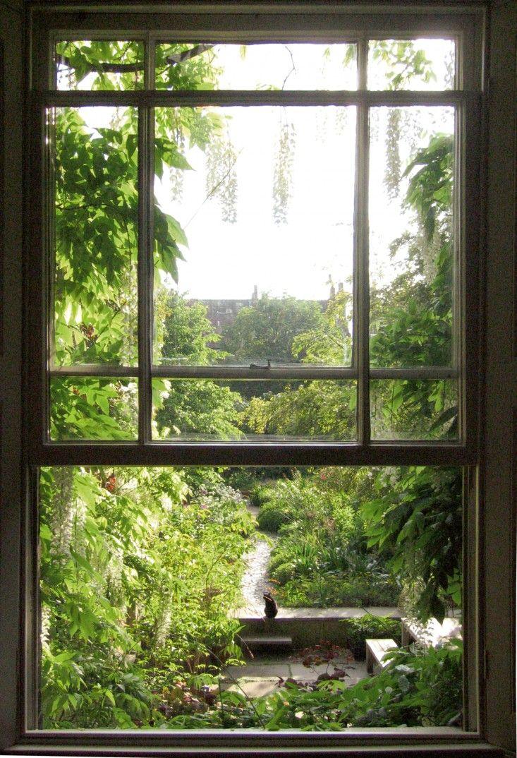 25 best ideas about garden windows on pinterest kitchen for Garden window plans