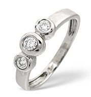 The Diamond Store.co.uk Trilogy Ring 0.16CT Diamond 9K White Gold Trilogy Ring 0.16CT Diamond 9K White Gold from The Diamond Store.co.uk the best value Trilogy Ring 0.16CT Diamond 9K White Gold online, buy now securely with free insurance and delivery http://www.comparestoreprices.co.uk/gold-jewellery/the-diamond-store-co-uk-trilogy-ring-0-16ct-diamond-9k-white-gold.asp