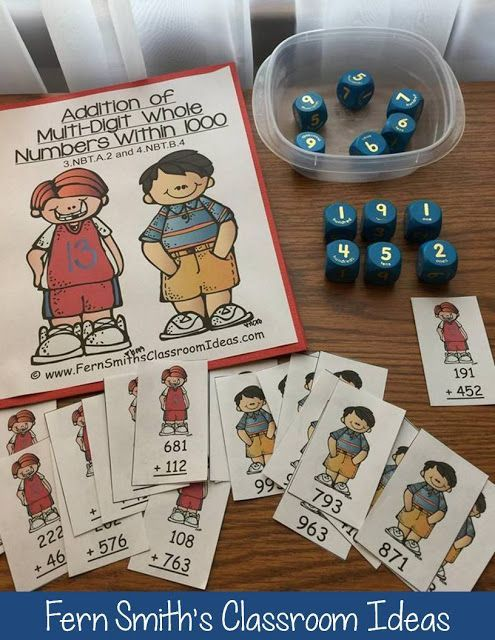 Children learn at an early age that numbers simply go on and on, rote counting to a point of boredom or if they are counting items, counting until they run out of items. As they mature, we need to teach them an easier way of counting items, by using the built in system of GROUPS AVAILABLE, groups of tens, hundreds, thousands, etc. Once they have the basics of addition or adding these groups, they are ready to break apart larger numbers to be able to count them in groups, for ease, for…